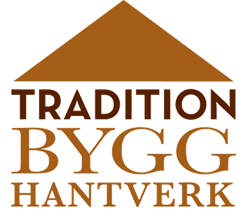 Tradition Bygghantverk